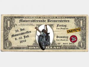 Flyer_Beimerstetten_2016